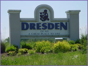 dresdensign